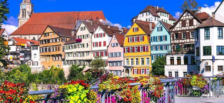 Diese Hotspots in Stuttgart 2
