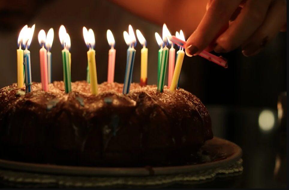 Wunsche-einen-Geburtstag-mit-den-schonsten-Worten
