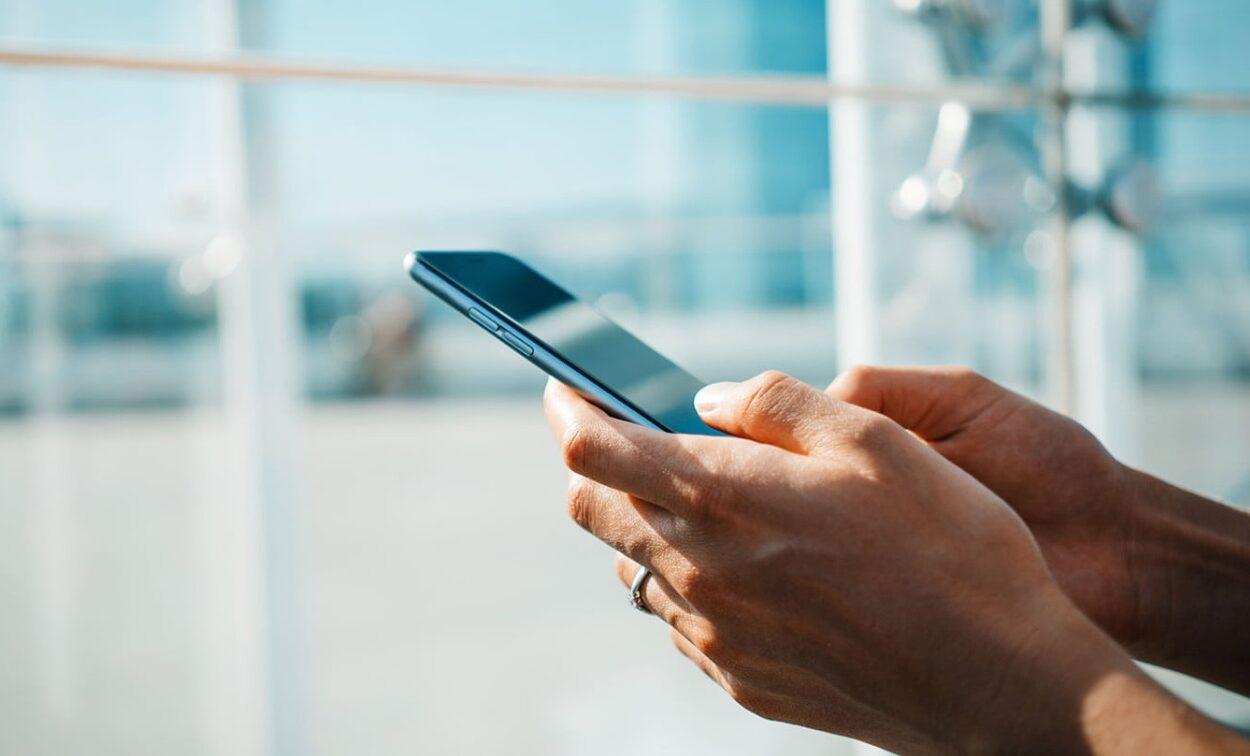 Basechat-ist-eine-Kommunikationsanwendung